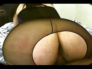 Big booty tits bbw interracial fuck bbc pussy amateur
