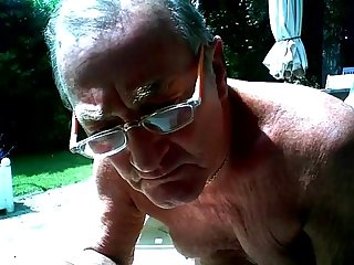 Dad Grandp Hot tigerwaycam.weebly.com