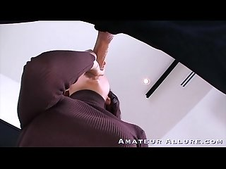 Horny Teens Suck Cock, Fuck and Swallow Cum - Trailer Compilation