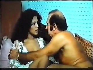 La pitoconejo 1979