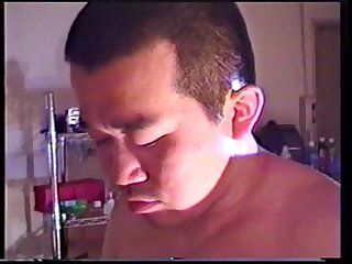 Asian gay bear bullvideo www period bearmongol period com
