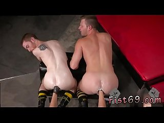 Old lady group fuck boy gay sex image movie seamus o reilly is