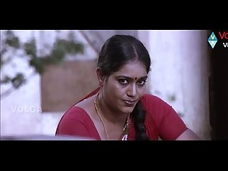 Rashmi gautam hot sexy song and scene from guntur talkies