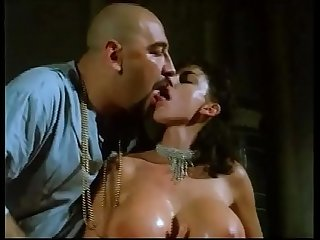 Lucretia una stirpe maledetta part 2 full porn movie
