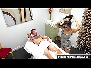 Realitykings happy tugs sparks it up