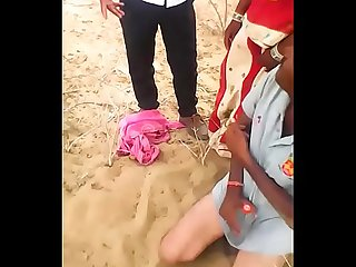 Barmer sex video rajasthan