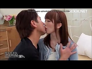 Yui hatano asian teen fucking and sucking full video bit ly 1quhsoa
