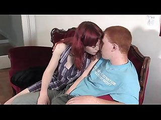 Real amateur blowjob oral couple