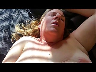 Fat cougar hd interracial sex video