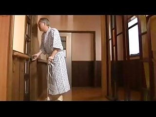 Young japanese and old guy sex more colon exgfplanet period com
