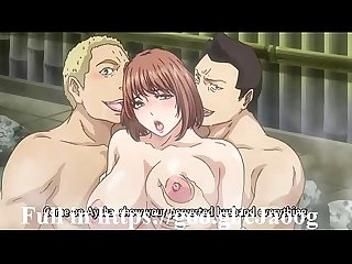 anime hentai - hentai sex Big Boobs echi Girl #2 full in goo.gl/LtqSg7