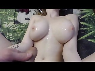 Guy fucks my 18 year old hothornycamgirls com