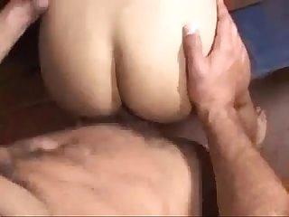 Boyfriendtv com amateur crazy bareback fucking