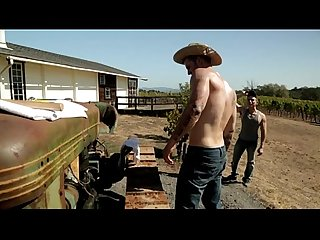 Straight From The Country - FULL VIDEO HERE : http://zo.ee/4mG3w