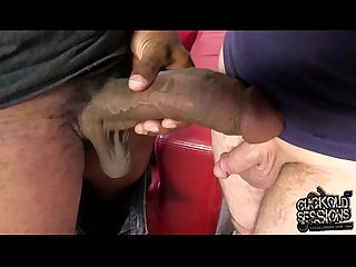 Cuckold sesions hardcore porn and interracial sex 04