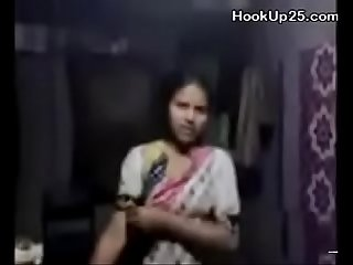 22 Desi cute village girl boobs sucked