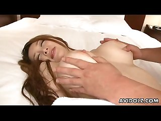 Asian nudes Mp4