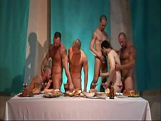 Hot gays by greek poustis xvideoscom