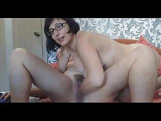 webcam 2018-08-19 15-32-53-499