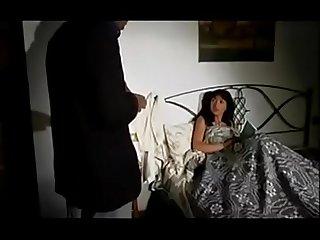 Inces italiano 11 - Esclavo de mi padre en español xxx