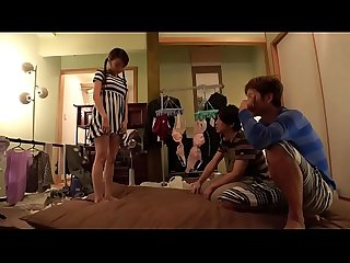 Japanese stepfather fucked 18y daughter full shortina com mebsvay