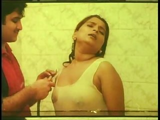 Mallu kumtaz shower fuck