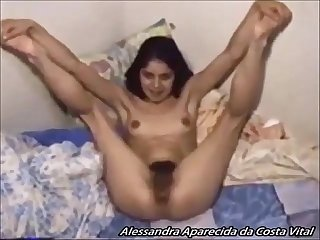 Hot indian hairy pussy Desi sex indiansexhd net