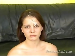 Teen cutie has A bad 1st experience in rough Sex and is humiliated aangzxxx blogspot com