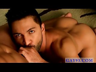 Indian gay pornstars movies dreaming of a jock dick