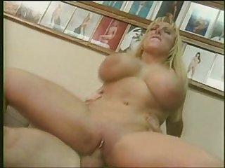 Lisa S big titts