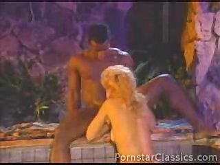 Nina hartley and ray victory 2