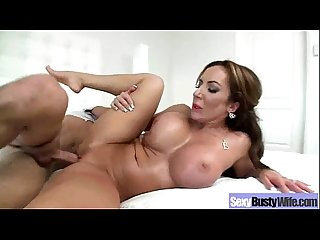 lpar richelle ryan rpar sexy big tits wife get hard sex video 27