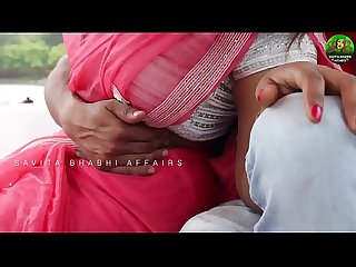 Desi Mallu young girl illegal affair with old lover after marriage new