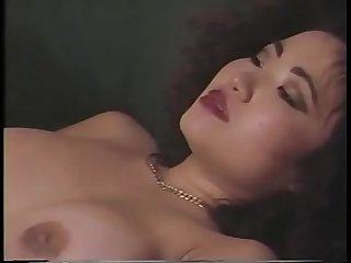 Hong kong sucky fucky