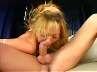 Jessi Summers Rough Fuck