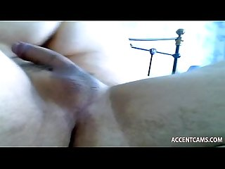 Hot Anal Sex With Busty Mature Woman