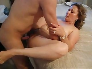 Mature sex xhamster