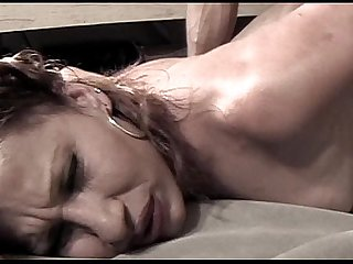 Gentlemens tranny she male shockers scene 3 extract 1