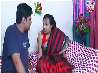 Hot indian short films bhabi devar ke saath romance new