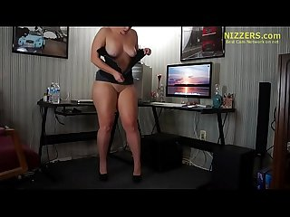 Hot Pawg latina bitch one two step Twerk nizzers com
