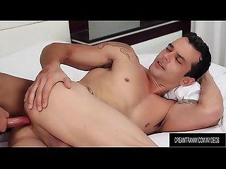 sexy трансвистит Michelle cinturinha Dziewczyna niezabezpieczone