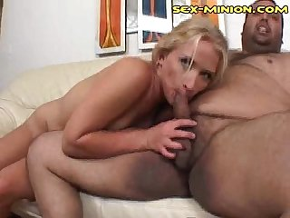 Fucked By A Tiny Cock
