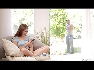 I want to our gardener fuck my ass alice march prettydirty