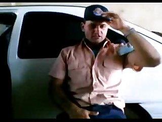 Policial gostosoxvideos com 6c5a3576a82e31a0b964512d7cf14a15