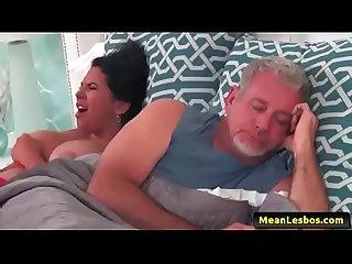 Lick videos