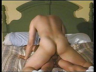 Vca gay barrio butt fuckers scene 7