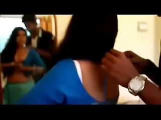 Hot bhabhi porn Video