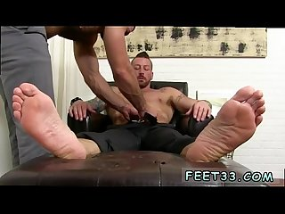 Cute very boys gay sex full length that would undoubtedly be the