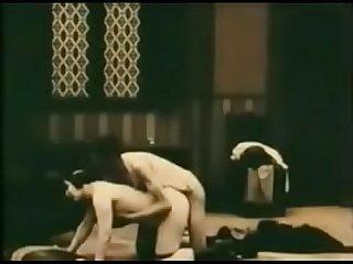 Vintage retro brazilian porn years 20 http bit ly 2m2xacv