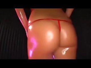 Dance Sex